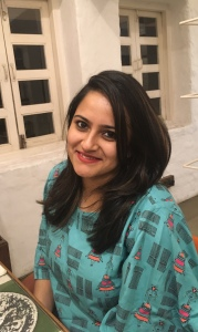 Keyuri Bhargava (2)